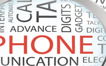 Phone systems for your business